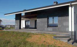 Casa Navia 03