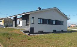 Casa Navia 04
