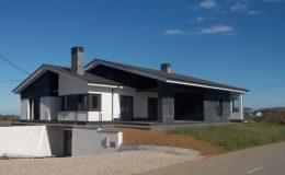 Casa Navia 21