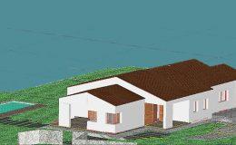 Casa Siero 07