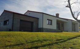 Casa Hevia 02