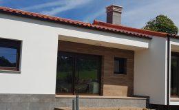 Casa Hevia 03