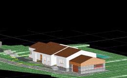 Casa Siero 03