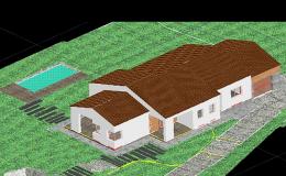 Casa Siero 04