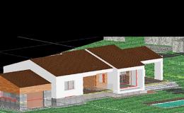 Casa Siero 05
